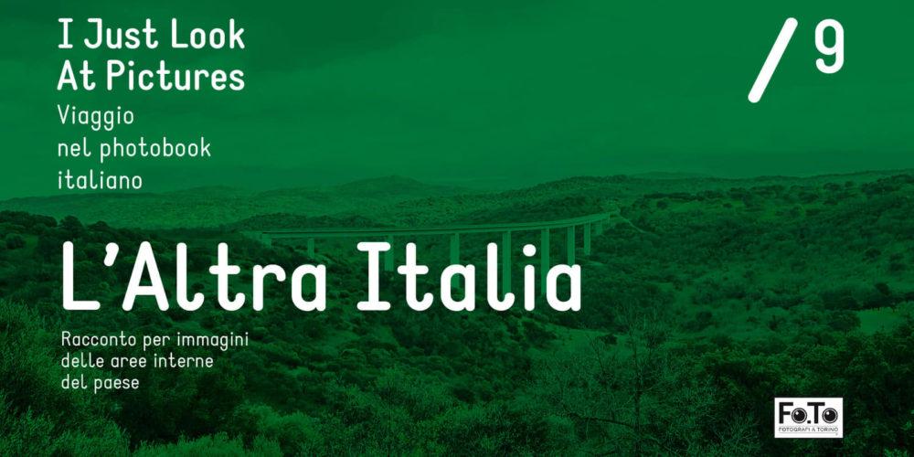 L'altra Italia - Isole